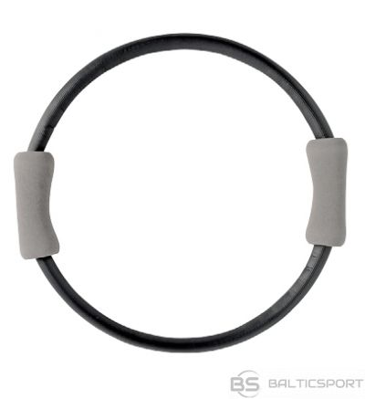 Pilates ring RUCANOR