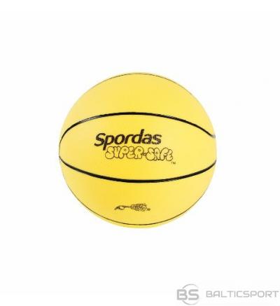 Bumba Supersafe - Basketbola