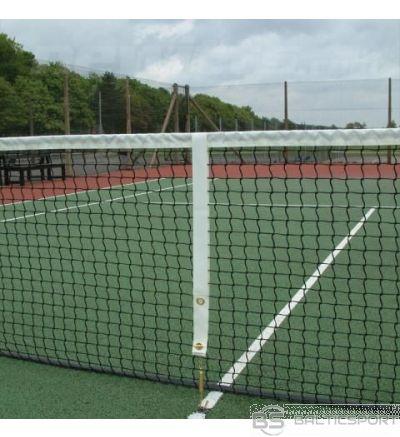 Lielā tenisa tīkls SportT2