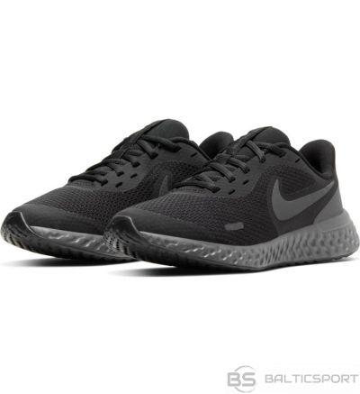 Nike Revolution 5 BQ5671 001/38 / Melna