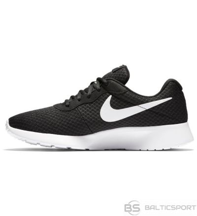 Nike Tanjun 812 654 011 apavu / Melna / 44 1/2