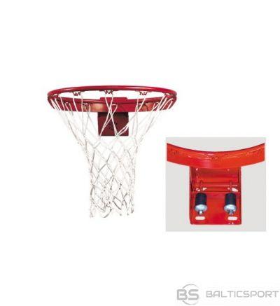 Sureshot Basketbola stīpa Flex Goal Pro Image