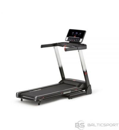 Skrejceliņš REEBOK A2.0 Treadmill RAR-10221SL