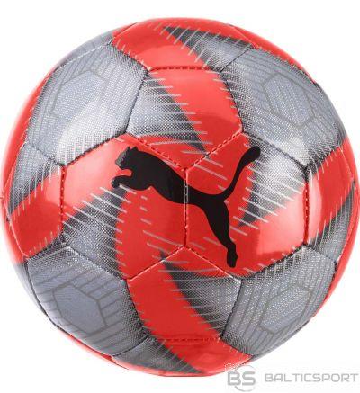 Futbola bumba Puma Future Flare MINI 083261 01 / 1