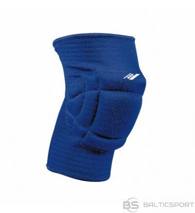 Knee protector RUCANOR SMASH SUPER 301 XS blue