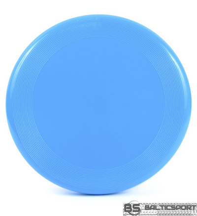 Frīsbija disks Frisbee CO175