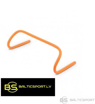 Treniņu barjera, universāla treniņu barjera- 15cm