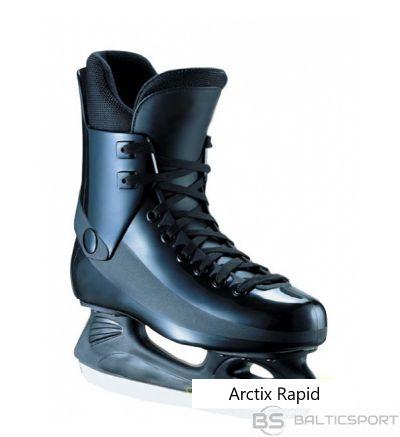 Hokeja slidas Arctix Rapid ( 36. izm-46. izm)