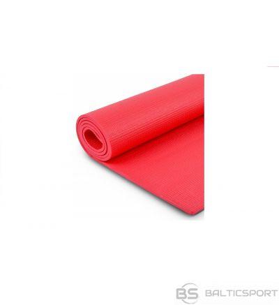 Jogas vingrošanas paklājs 173x60x0.6cm