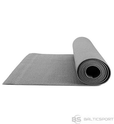 Jogas paklājs - 1.73m*0.61m*0.4cm