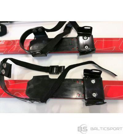 Distanču slēpes bērniem - dažādi izmēri ( 110cm, 120cm, 130cm) / kids skiis -different sizes