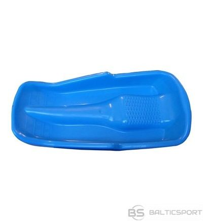 Plastmasas Ragavas / Plastic sled ( ir veikalā)