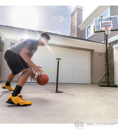 SKLZ Dribble Stick basketbola dribla treniņiem