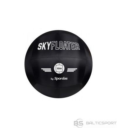 Liela bumba  Skyfloater Ball  (Omnikin kin-ball replika) 122cm