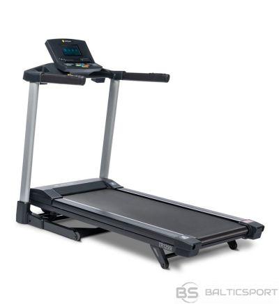 LifeSpan TR1200i Folding Treadmill salokāms skrejceliņš