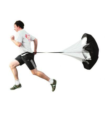 Izpletnis ātruma treniņiem