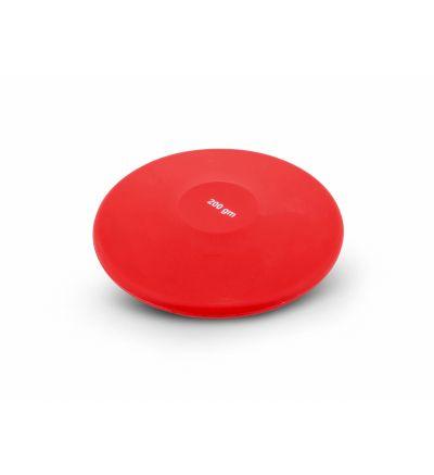 Mīkstais treniņu disks Vinex
